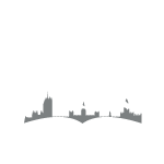 Christadelphian Military Service Committee Logo